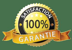 tampon jaune 100% garantie
